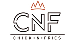 CNF Chick N Fries