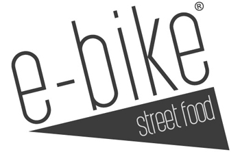Franchising E-Bike Street Food - Ristorazione / Cafe / Pub