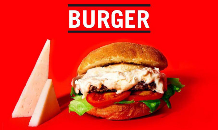 fassoneria burger franchising