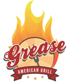 Grease American Grill