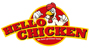 Franchising Hello Chicken -