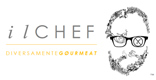 Franchising IL CHEF – DIVERSAMENTE GØURMEAT - Hamburgheria Gourmet su e-bike