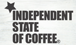 Franchising Independent State of Coffee - Bakery, Coffee Shop e BurgerHouse per un format franchising innovativo e redditizio.
