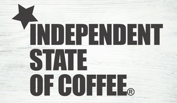 Franchising Independent State of Coffee - Ristorazione / Cafe / Pub