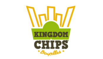 Franchising Kingdom Chips Bruxelles - Friggitorie