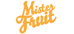 Franchising Mister Fruit - Apri un fruit bar!