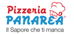 Franchising Pizzeria Panarea - Fare una pizza è facile, difficile è fare la differenza!