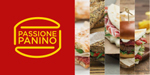 Franchising Passione Panino - Il Panino in Franchising!