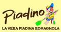 Franchising Piadineria