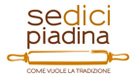 Franchising SEdici Piadina - No Canna Fumaria, No fee d'ingresso