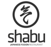 Franchising Shabu Fusion - Fusion Giapponese in Franchising!