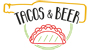 Franchising Tacos & Beer - Il primo franchising di street food messicano e californiano in Italia!