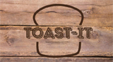 Franchising Toast-It - Apri la tua toasteria con un format franchising di qualità e all'avanguardia.
