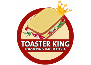 Franchising Toaster King - Ristorazione / Cafe / Pub