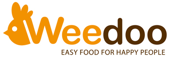 Franchising WeeDoo - Ristorazione / Cafe / Pub
