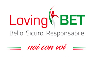 Franchising Loving Bet - Scommesse e sale da gioco