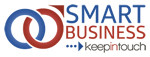Franchising Smart Business - Apri una sala scommesse online con Smart Business