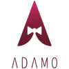 Franchising Adamo - The new shopping experience.