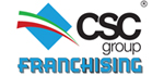 Franchising CSC Group - CSC Group, una garanzia per le aziende!