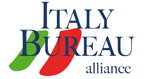 Franchising ItalyBureau - Dal 1986 portiamo all'estero il Made in Italy.