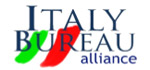 Franchising ItalyBureau - Dal 1988 portiamo all'estero il Made in Italy.