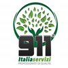911 Franchising Multiservizi