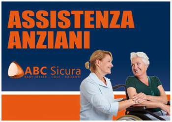 aprire franchising assistenza domicilia