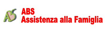 Franchising ABS Assistenza - Assistenza Anziani
