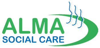 Franchising Alma Social Care - Assistenza Anziani