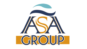 Franchising ASA Group - Poste Private