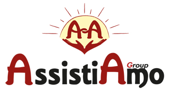 Franchising Assistiamo Group - Assistenza Anziani