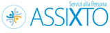 Franchising Assixto - Unico, professionale ed efficace