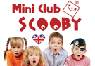Franchising Mini Club Scooby - Esperienza ventennale nel campo socio assistenziale ed educativo.