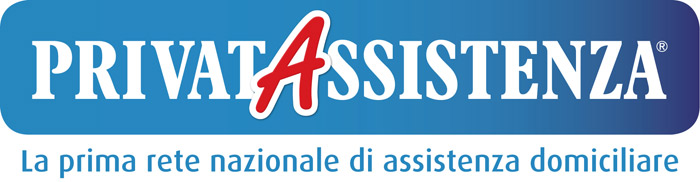 Franchising PrivatAssistenza - Servizi ai privati: www.aprireinfranchising.it/privatassistenza-toscana-franchising