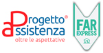 Progetto-Assistenza FarExpress