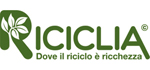 Franchising Riciclia  - Un Franchising Eco Sostenibile