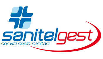 sanitelgest franchising assistenza