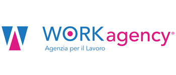 Franchising Work Agency - Servizi ai privati