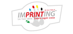 Franchising Imprinting Digitale - Grafica, Stampa e Siti web.