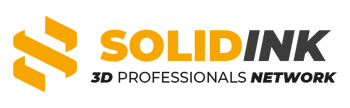 Franchising Solidink - Cartolerie / Cartucce