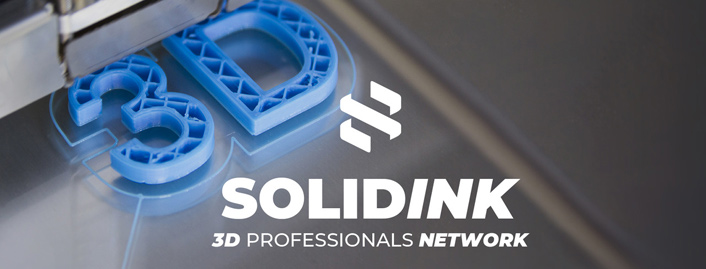 solidink franchising aprire