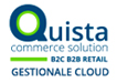 Gestionale cloud per reti franchising e retail