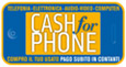 franchising cash for phone