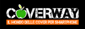 Franchising CoverWay - Il cover store con un prezzo imbattibile.