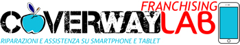 Franchising CoverWay Lab - Telefonia / Marketing
