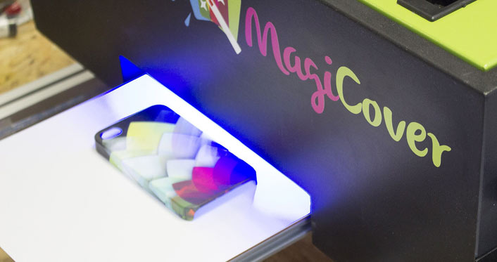 franchising magicover