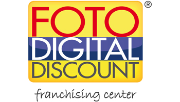 Franchising Foto Digital Discount - Video / Foto / Videogiochi