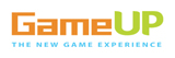 Franchising GameUP - Il tuo Videogames Store.