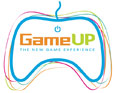 Franchising GameUP - Videogames Store