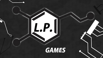 Franchising L.P. Games - Video / Foto / Videogiochi